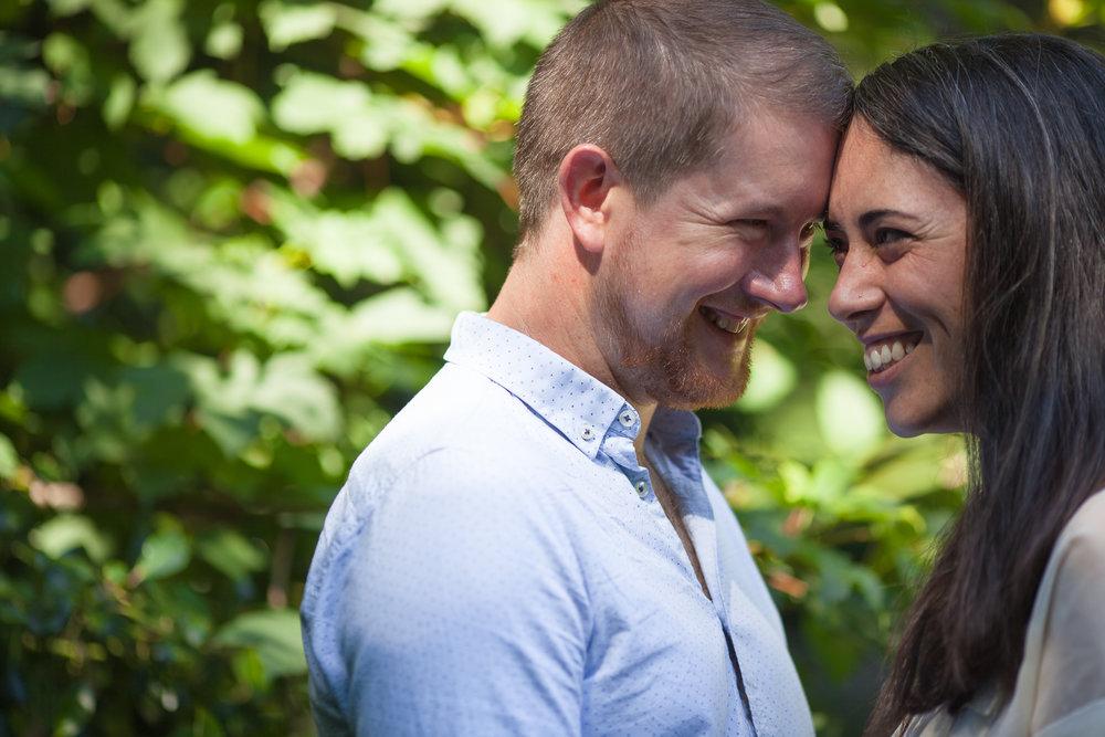 Maya&Derek-Engagement55.jpg