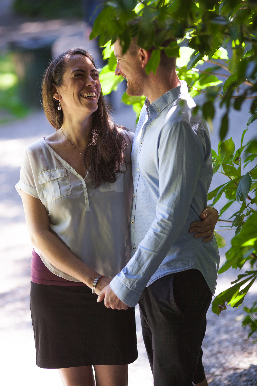 Maya&Derek-Engagement72.jpg
