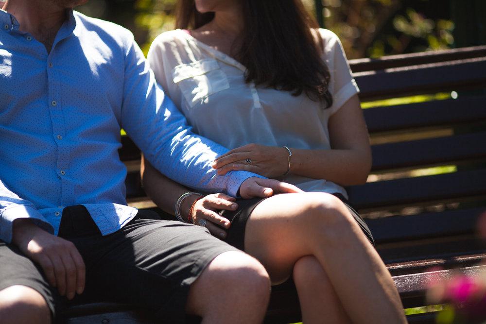 Maya&Derek-Engagement82.jpg