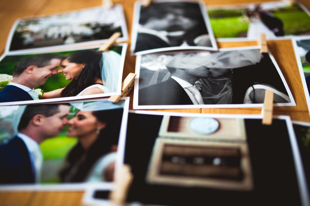 ©EavanM.com-31.jpg