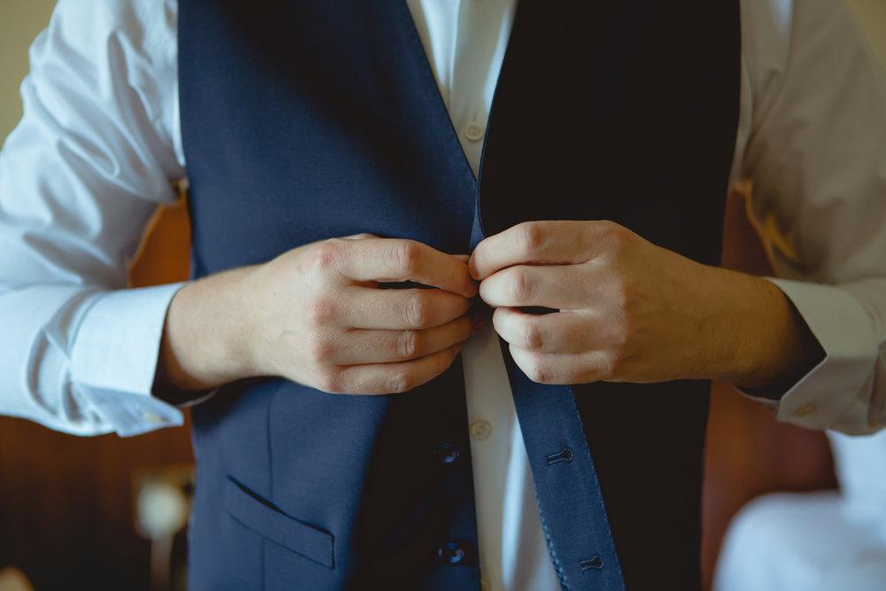 Caoime&Sean-Wedding56.jpg