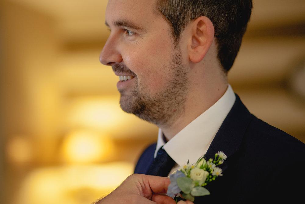 Caoime&Sean-Wedding117.jpg