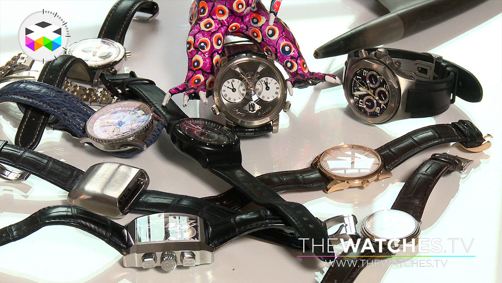 Me-Myself-My-Watches-MAD-18.jpg