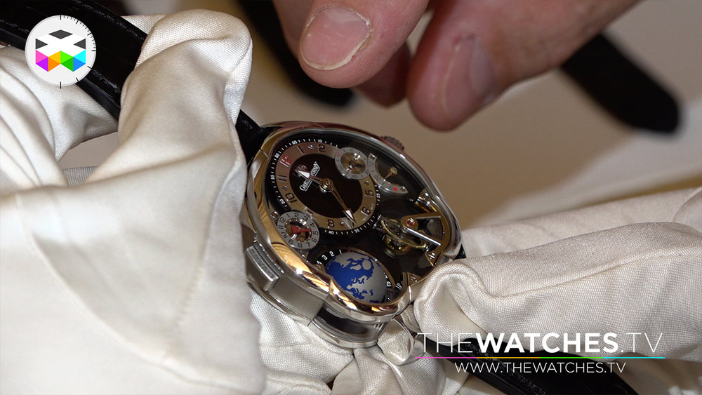 Watchmaking-Roadtrip-11-Greubel-Forsey-24.jpg