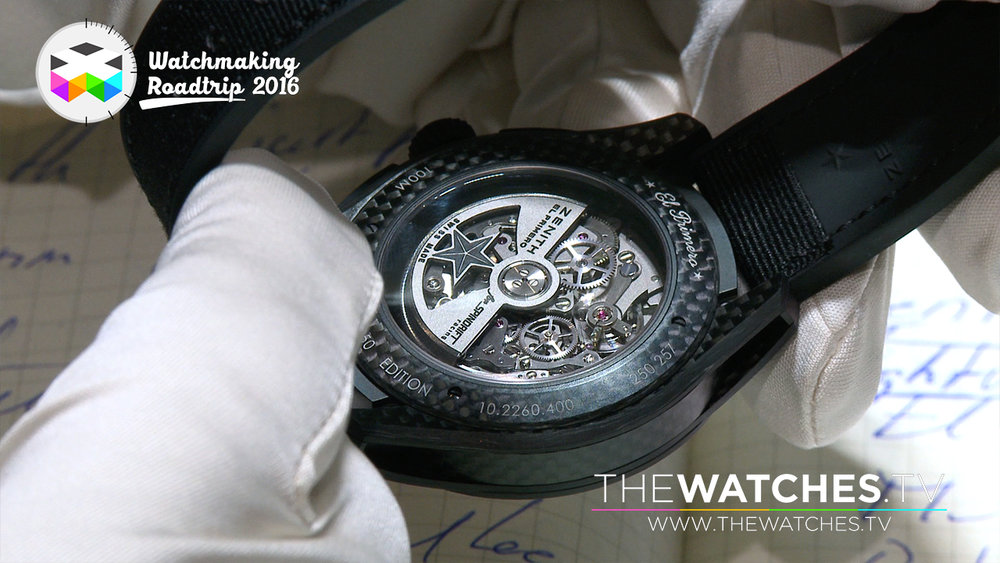 Watchmaking-Roadtrip-09-Zenith-03.jpg