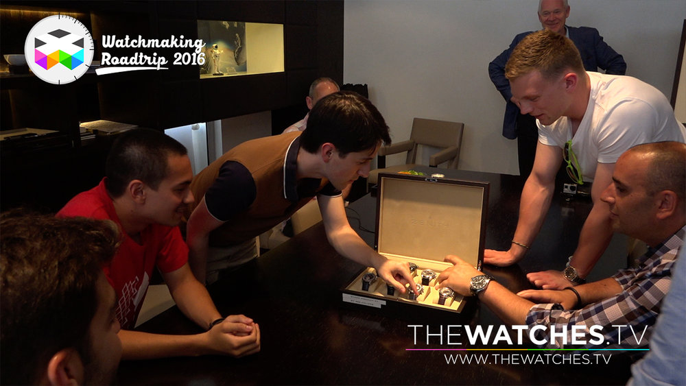 Watchmaking-Roadtrip-09-Zenith-05.jpg