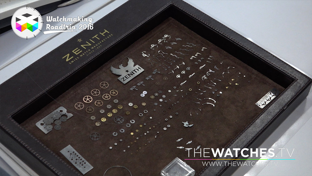 Watchmaking-Roadtrip-09-Zenith-11.jpg