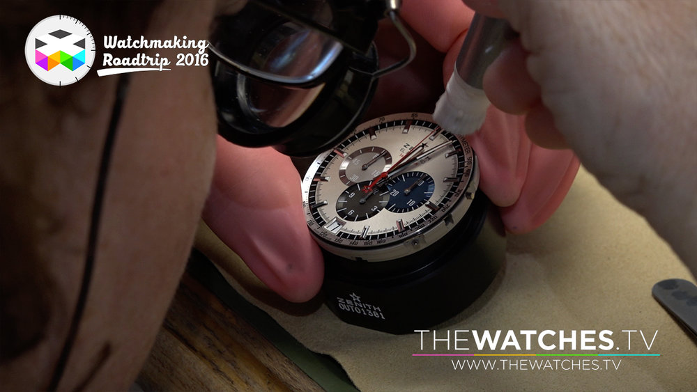 Watchmaking-Roadtrip-09-Zenith-15.jpg