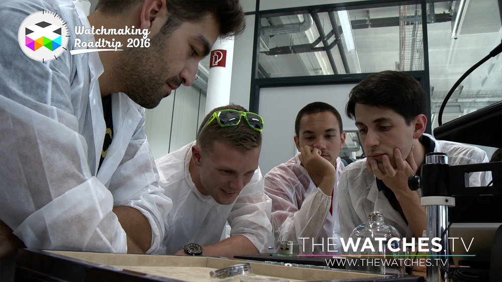 Watchmaking-Roadtrip-09-Zenith-22.jpg