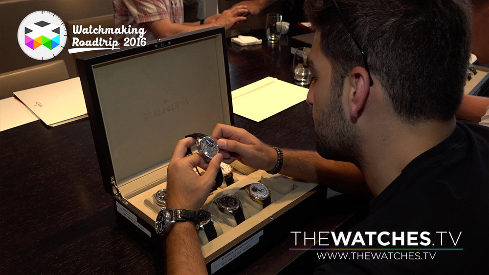 Watchmaking-Roadtrip-09-Zenith-24.jpg