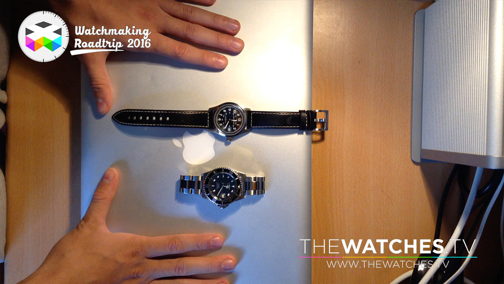 Watchmaking-Roadtrip-07-Me-Myself-&-My-Watches-04.jpg