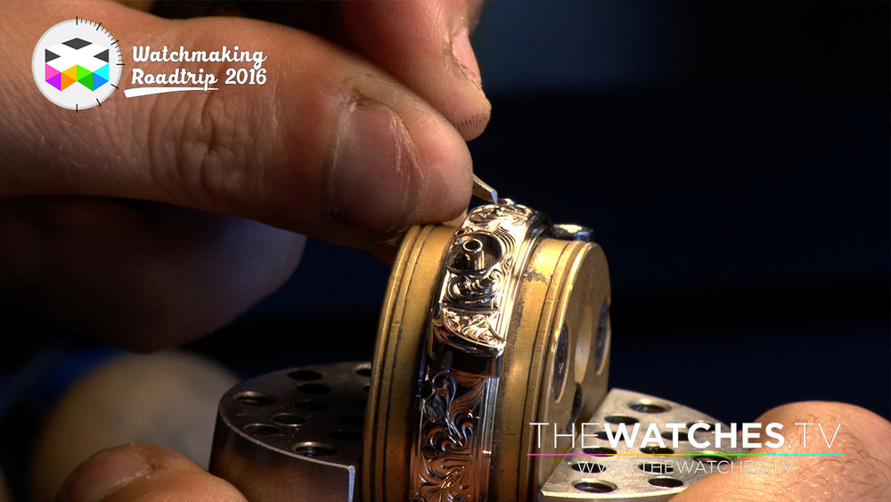 Watchmaking-Roadtrip-08-Jean-Bernard-Michel-Engraving-Workshop-09.jpg