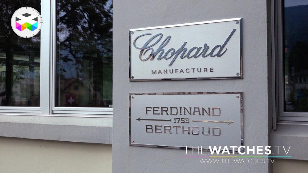Ferdinand-Berthoud-History-05.jpg