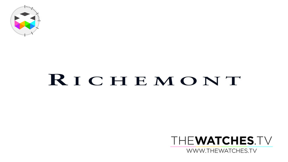 Whos-who-Richemont-Group-02.jpg