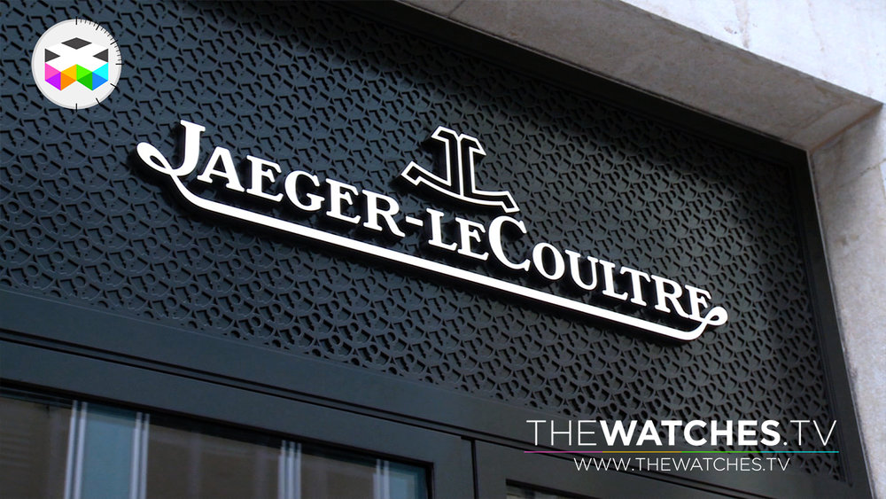 Whos-who-Richemont-Group-15.jpg