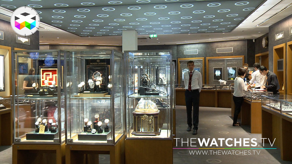 Whos-who-Richemont-Group-26.jpg