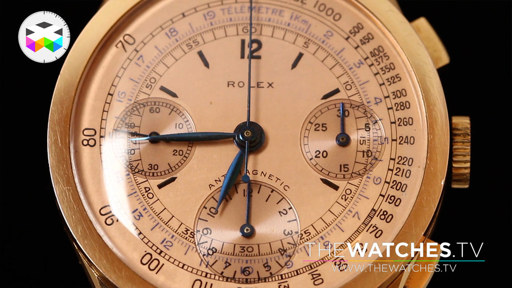 3-Rolex-Bacs-Auctions-01.jpg