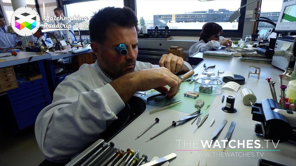 Watchmaking-Roadtrip-03-Patek-Philippe-Customer-Service-Center-09.jpg
