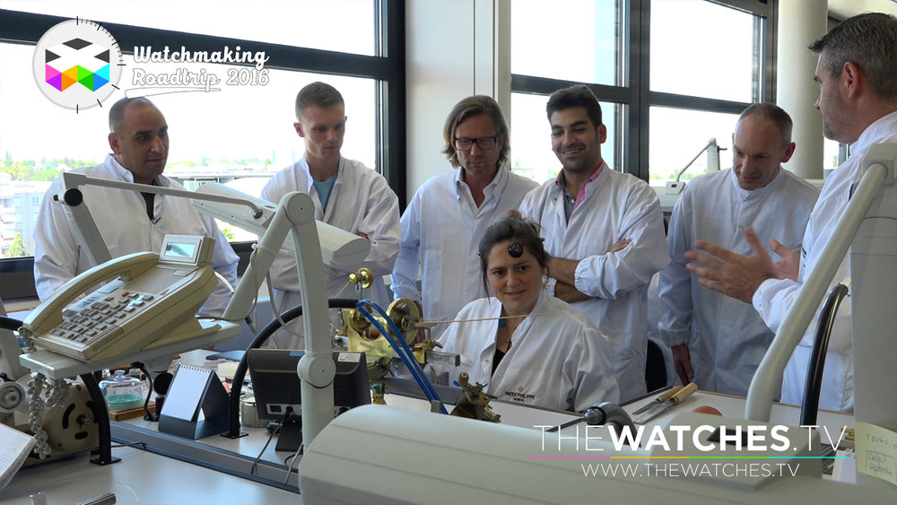 Watchmaking-Roadtrip-03-Patek-Philippe-Customer-Service-Center-12.jpg