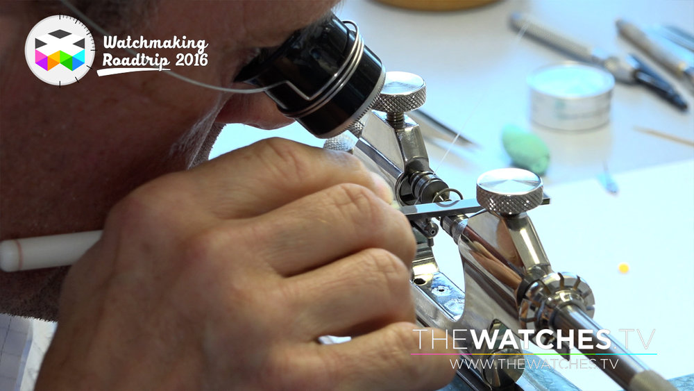 Watchmaking-Roadtrip-03-Patek-Philippe-Customer-Service-Center-16.jpg