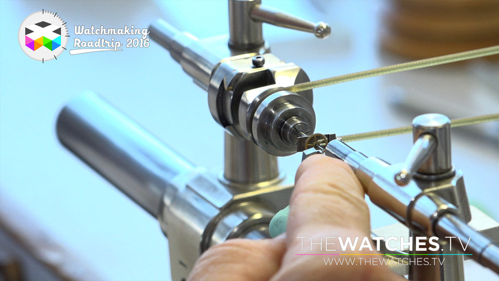 Watchmaking-Roadtrip-03-Patek-Philippe-Customer-Service-Center-17.jpg