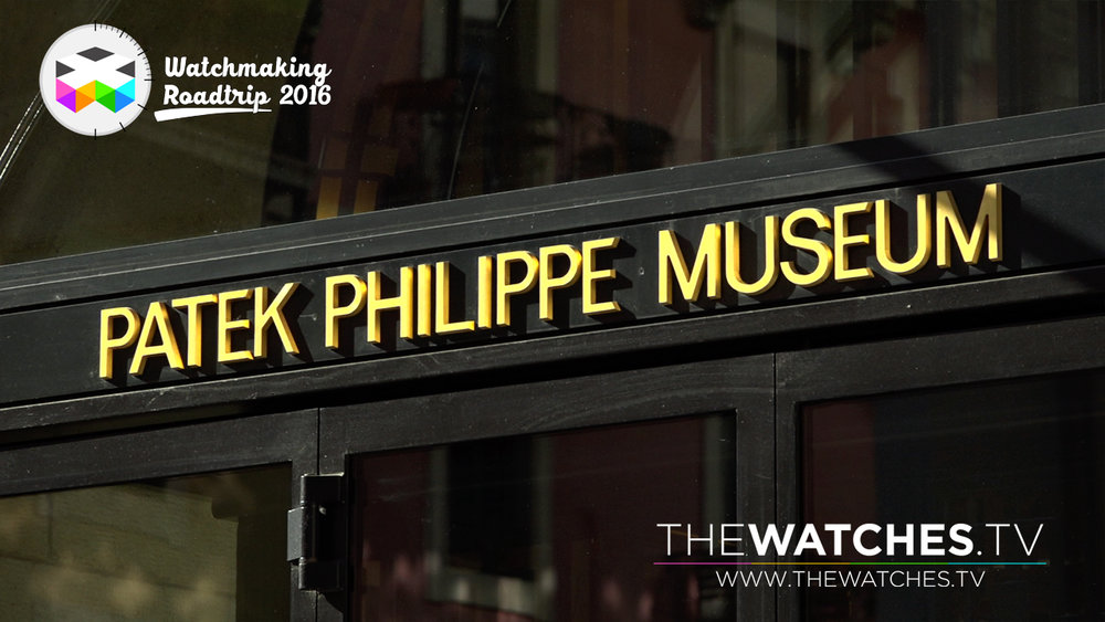 Watchmaking-Roadtrip-02-Patek-Philippe-Museum-06.jpg