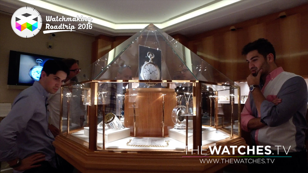 Watchmaking-Roadtrip-02-Patek-Philippe-Museum-07.jpg