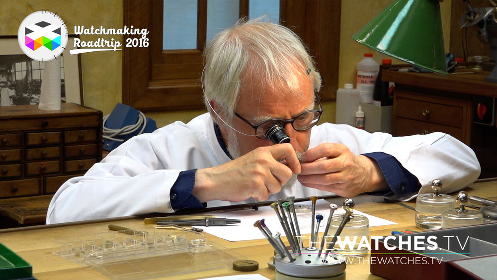 Watchmaking-Roadtrip-02-Patek-Philippe-Museum-11.jpg