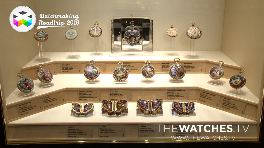 Watchmaking-Roadtrip-02-Patek-Philippe-Museum-13.jpg