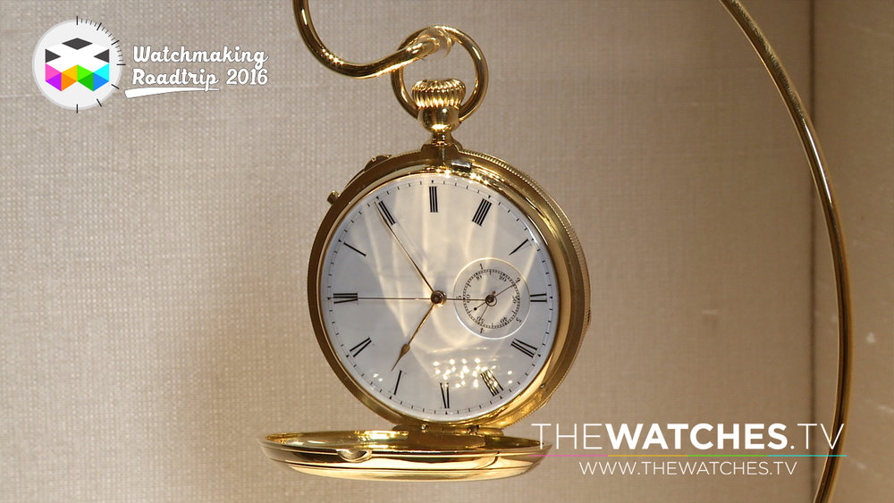 Watchmaking-Roadtrip-02-Patek-Philippe-Museum-30.jpg