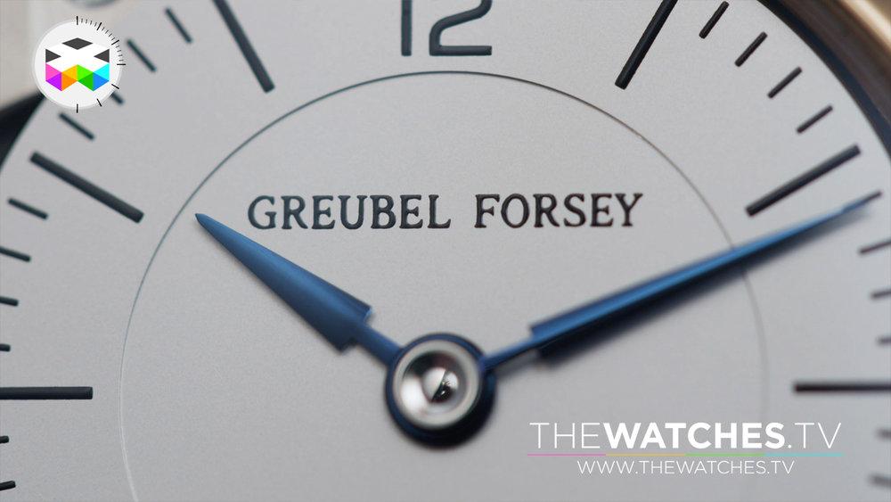 GF-Signature-1-10.jpg