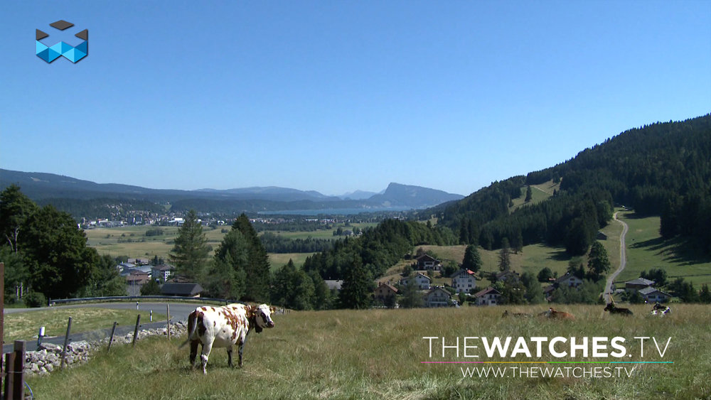 TWTV-Watchmaking-Roadtrip-Announcement-03.jpg
