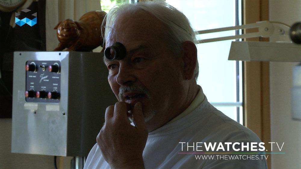 TWTV-Watchmaking-Roadtrip-Announcement-06.jpg