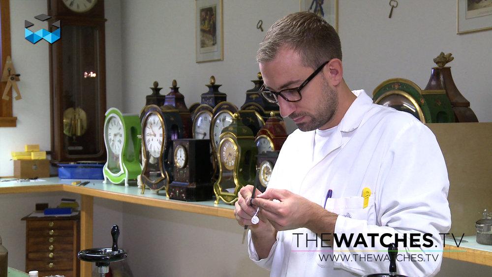 TWTV-Watchmaking-Roadtrip-Announcement-11.jpg