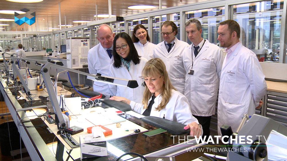TWTV-Watchmaking-Roadtrip-Announcement-13.jpg