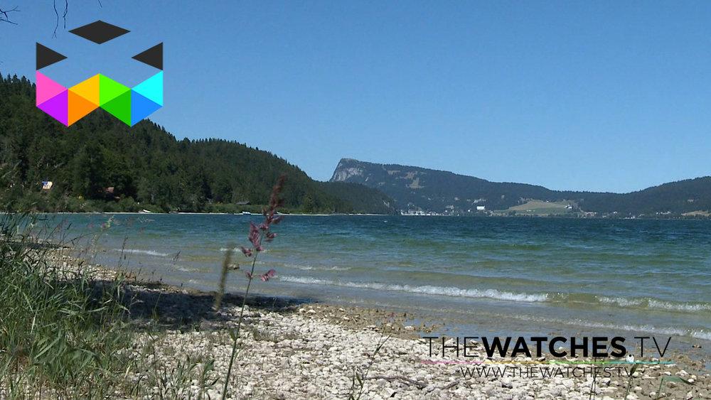 TWTV-Watchmaking-Roadtrip-Announcement-YT.jpg
