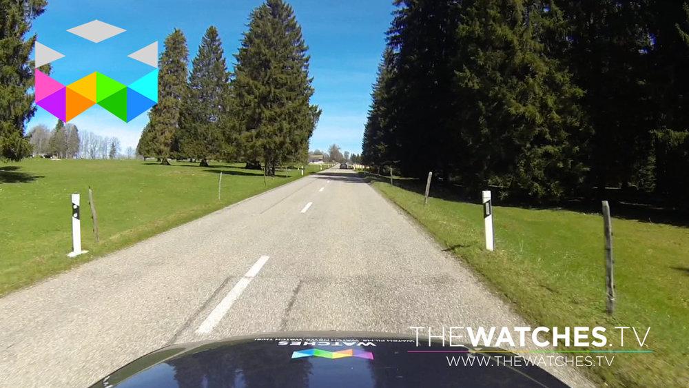 TWTV-Watchmaking-Roadtrip-Announcement-YT2.jpg
