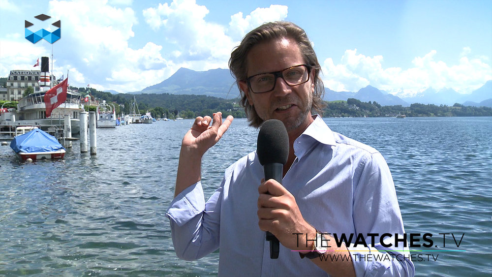 TWTV_Lucerne_Summer_2016-1.jpg