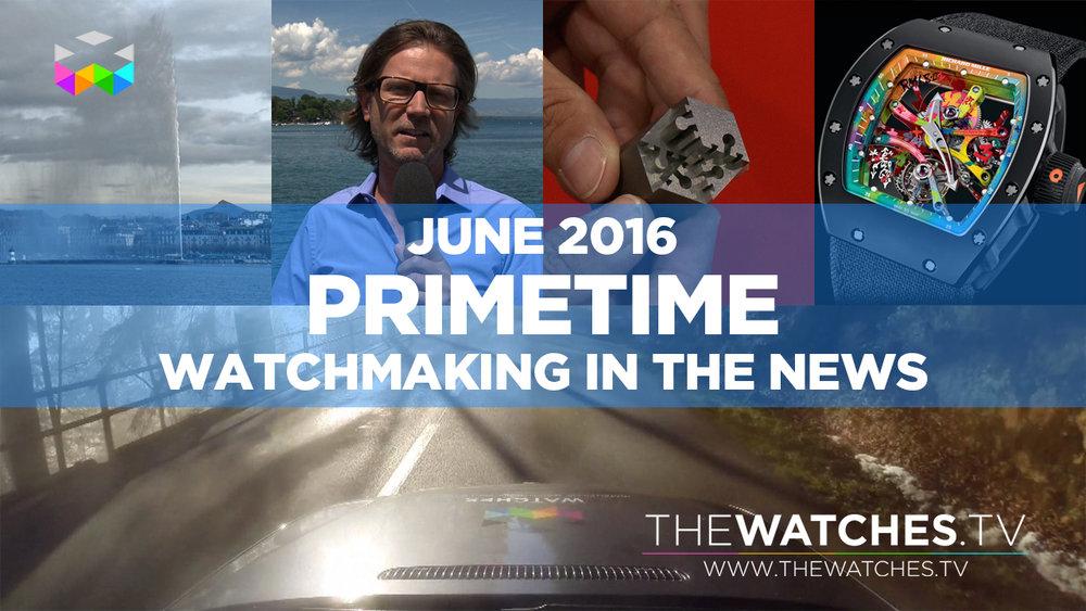Primetime-June-2016-01.jpg