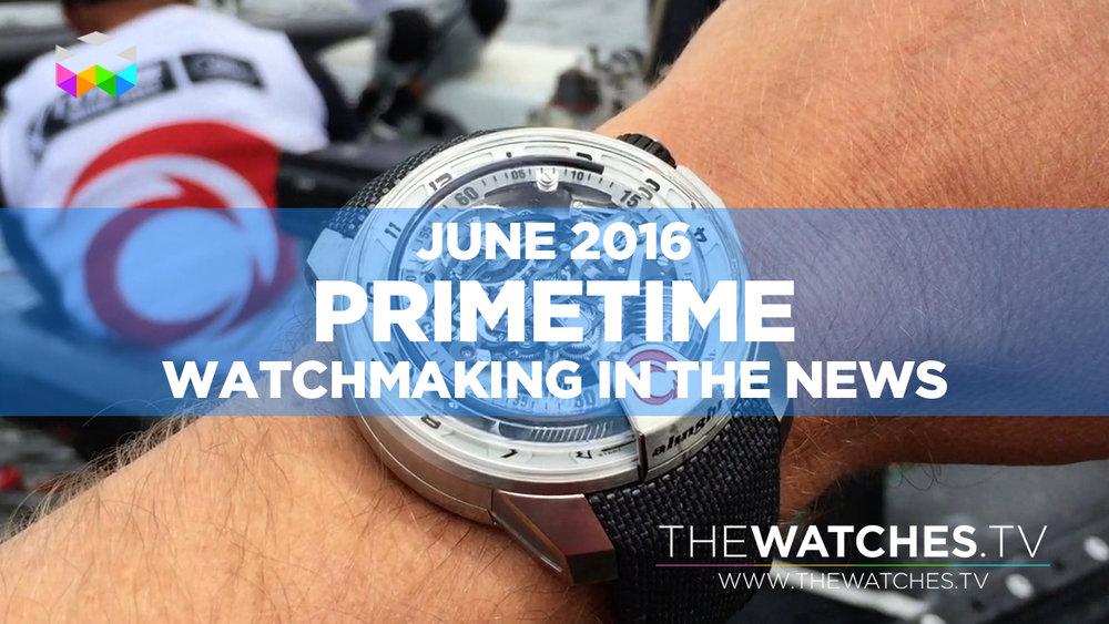 Primetime-June-2016-04.jpg