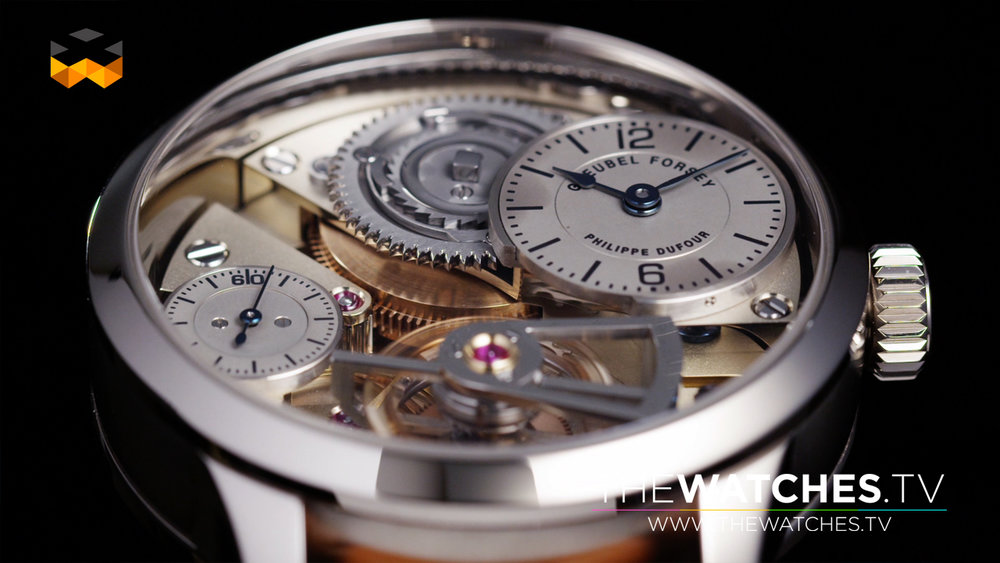 Naissance-montre-Christies-2016-01.jpg