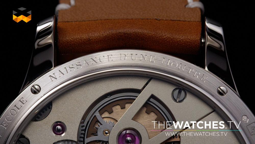 Naissance-montre-Christies-2016-02.jpg