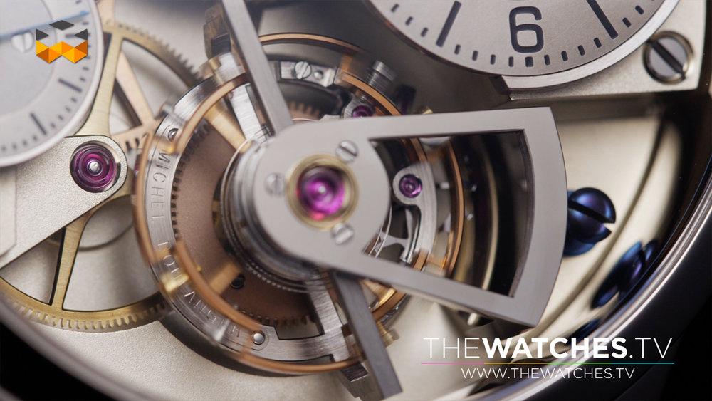 Naissance-montre-Christies-2016-09.jpg