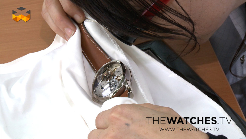 Naissance-montre-Christies-2016-11.jpg