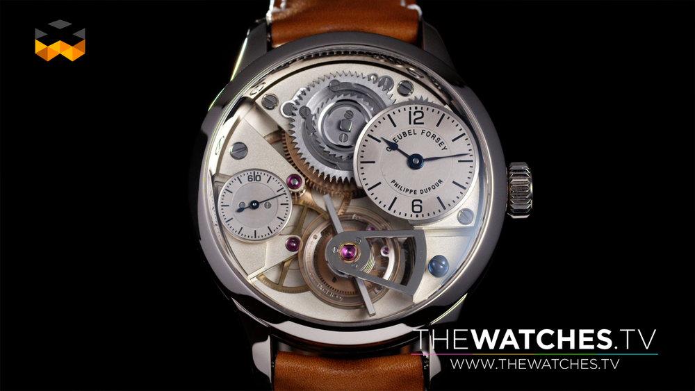 Naissance-montre-Christies-2016-12.jpg