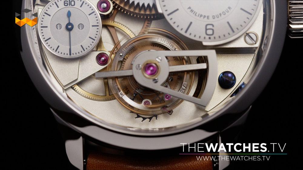 Naissance-montre-Christies-2016-13.jpg
