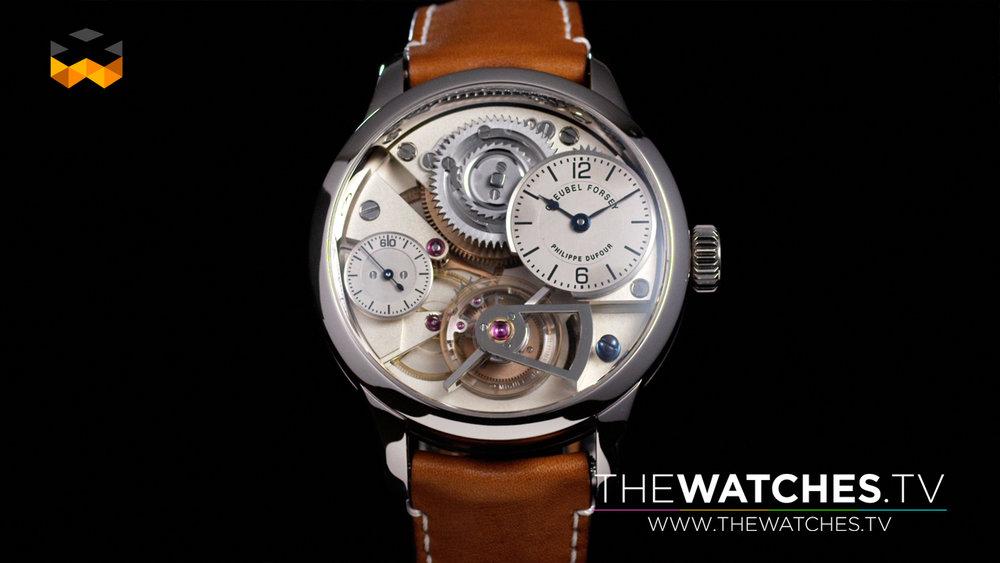 Naissance-montre-Christies-2016-14.jpg