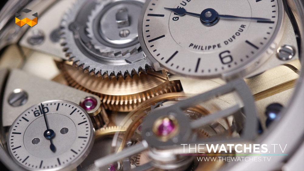 Naissance-montre-Christies-2016-15.jpg