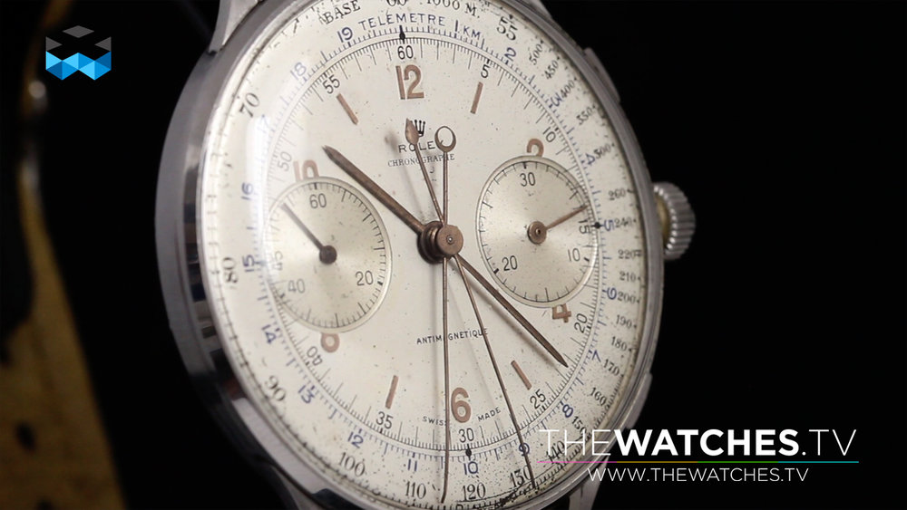 Results-Watch-Auctions-2016-02.jpg