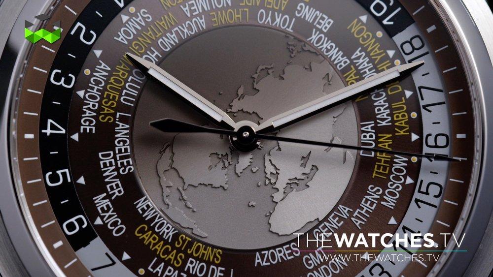 Vacheron-Constantin-Overseas-World-Time-09.jpg